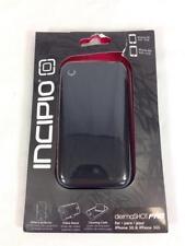 NEW Incipio DermaSHOT Pro for iPhone 3G 3GS