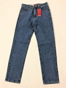 Paddocks Jeans Hose B601 L.S. (Edwin London Slim) Stonewashed 100% Baumwolle