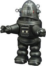 Vinimates Forbidden Planet Movie Robby the Robot Vinyl Figure,GORT,LOST IN SPACE