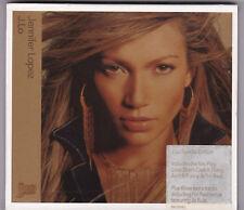 JENNIFER LOPEZ -J.Lo- CD (Special Edition) near mint