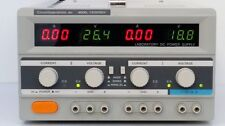 DC Linear Bench Power Supply Variable Output 0-60V 0-5A (0-10A 0-30V) 5V fixed