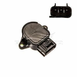 Fuelmiser Sensor Throttle Position CTPS170 fits Ford Laser 1.6 i (KN), 1.6 i ...