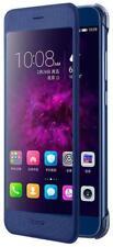 Cover Smart View per Huawei Nova – Bianco