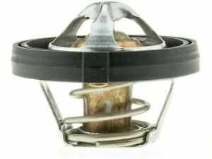 For 1993-1997 Eagle Vision Thermostat 95115ZD 1994 1995 1996 Thermostat Housing