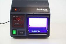 Ivoclar Spectramat Lichthärtegerät 4785