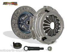 BAHNHOF CLUTCH KIT fits 93-03 FORD PROBE MAZDA 626 MX-6 PROTEGE MAZDASPEED 2.0L