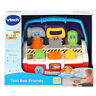 VTech Tool Box Friends, Includes 4 sing-along songs and 15 melodies