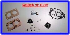 Renault R19 1,4,Weber 32 TLDR C/101-C/102 Vergaser Rep.K.
