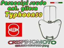 PARASCUDO ANT. GILERA TYPHOON - STORM