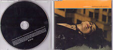 MAXI CD MADONNA - NOTHING REALLY MATTERS 3 TRACK UK CD SINGLE DE 1999 NEUF