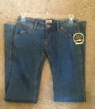 NWT Free People Jeans Boot cut 27