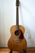 【Vintage】1968 Gibson B-15 Acoustic Guitar