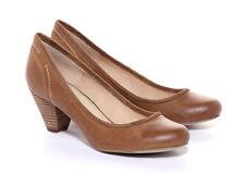 Esprit Pumps Schuhe für Damen
