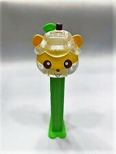 Pez Hello Kitty Verde