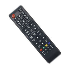 DEHA Replacement Smart TV Remote Control for Samsung CS15L9IQ Television