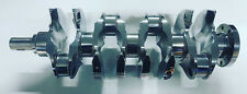 Mercedes Benz AMG A45 M133 Billet Crankshaft