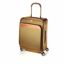 Hartmann Ratio Classic Deluxe Domestic Carry On Glider Spinner Luggage