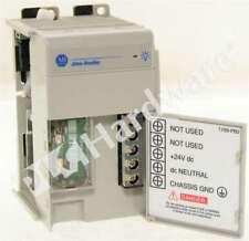 Allen Bradley 1769-PB2 /A CompactLogix Power Supply 24V DC Input  Qty
