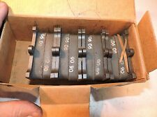NEW 8 piston front brake pads PFC 7742-90-8 Nascar ARCA