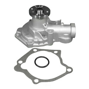 New Water Pump  ACDelco Professional  252-840