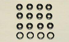 Carson 500904054 Kugellagersatz Tamiya TT01 - TT01E - TT02B