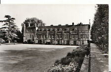 Hampshire Postcard - Mottisfont Abbey - The North Front - Ref ZZ5526