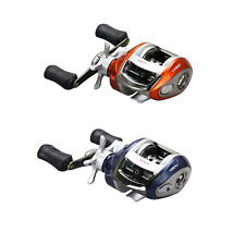 Fishing Reels Baitcasting Reels 13BB Left/Right Hand Reel Fishing Accesories