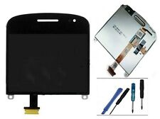 OEM LCD Screen Display w/ Digitizer 002-111 for Blackberry Bold Touch 9900, 9930