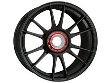"20"" OZ Ultraleggera Zentralverschluss Porsche 991 GT3 Turbo Michelin Cup Reifen"