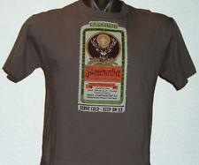 Vintage Imported Jägermeister - Medium T-shirt