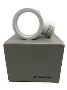 NEW With Box Eschenbach Stand Magnifier Head ONLY For VarioPlus 6x