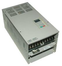 Magnetek Inverter GPD515C-B065 *REPAIR EVALUATION ONLY* [PZJ]