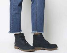 226613e7f Calzado de mujer botines