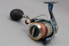 Shimano Stella SW 4000 PG Spinning Reel  (n879)
