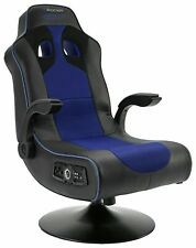 X Rocker Gaming Chair Adrenaline - PS4 & Xbox One - See My Buy it Now Items.