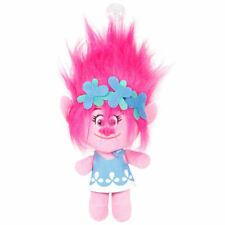 AU!!Large Trolls Poppy Plush Soft Toy Childrens Kids Teddy Present gift 36cm NEW