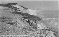 BR69486 cliffs at black rock brighton  uk judges 5623 real photo