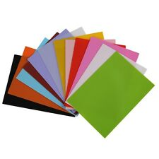 12 Colors Small Kitchen Table Insulation Silicon Mat Coffee Bowl Placemats  Pad