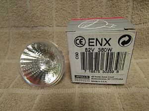 Apollo Projection Lamp ENX 82V 360W NEW