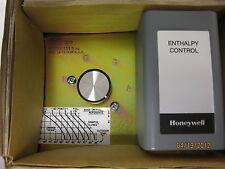 Honeywell H205A1012   Enthalpy Controller H205A