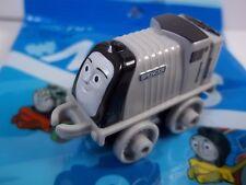 Thomas the Tank Minis Open blind bag Old School Spencer 2014 #25