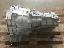 Austausch - Getriebe Audi A4 / A4 Avant 2.0 TDI 6-Gang LLQ