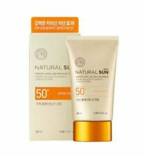 The Face Shop Power Long Lasting Sun Cream Spf50 PA - Limited Time
