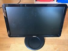 Dell s1909wnf 19-INCH WIDESCREEN MONITOR LCD