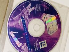 Star Wars: X-Wing Collector's CD-ROM (PC, 1994)