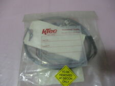 AMAT 0150-38412 Cable Assy, Water Flow Switch, 300mm DPS, 417999
