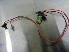 Renault Megane Scenic MK2 1.4 16V Petrol Heater Resistor