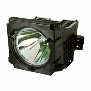Electrified XL-2000 Replacement Lamp with Housing for Sony TVs