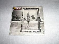 OASIS CDS FRANCE WONDERWALL
