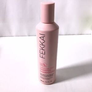 NEW Fekkai Technician Color Care Shampoo - 8.5 fl. oz. Protects Color.  9A20